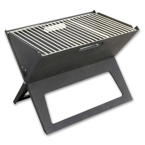 Portable Grills