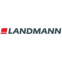 Landmann Grills