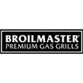 Broilmaster Grills