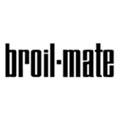 Broil-Mate Grills