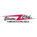 Electri-Chef Electric Grills
