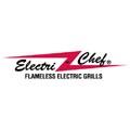 Electri-Chef Grills