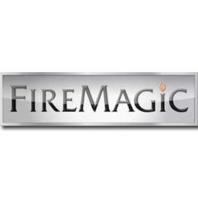 FireMagic Grills