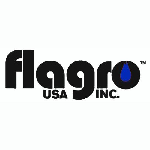 Flagro Grills