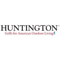 Huntington Grills