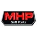MHP Grills