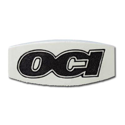OCI Products