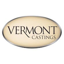 Vermont Castings Grills