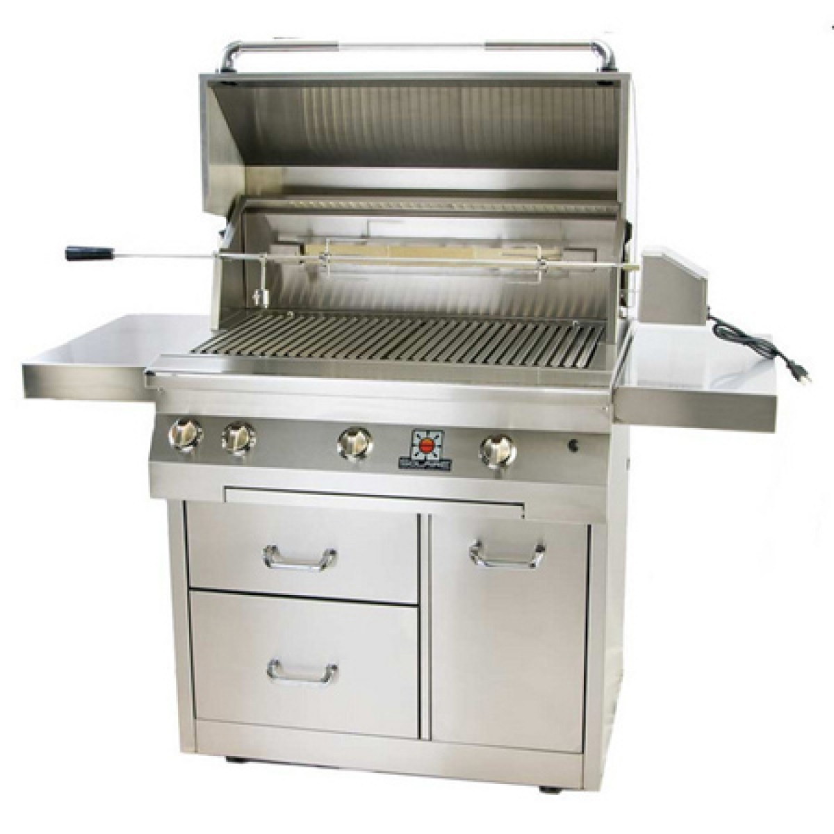 heli parts direct with Solaire Sol Agbq 30cx Lp 30 Lp Convection Premium Cart Grill on Solaire Sol Agbq 27gir Ped Ng 27 Ng Infrared Angular Pedestal Grill as well 282381338180 further Xk Innovations Xk380 Gps Module together with Lily Land in addition Devil 450 Pro V2 Fbl Black Kit Alzrc Copy.