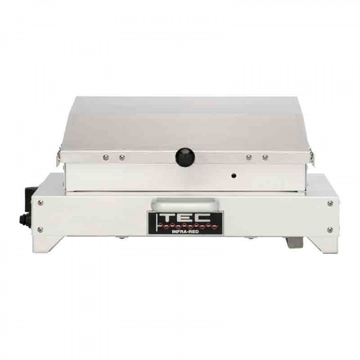 TEC Cherokee FR 24 inch LP Infrared Barbecue Grill