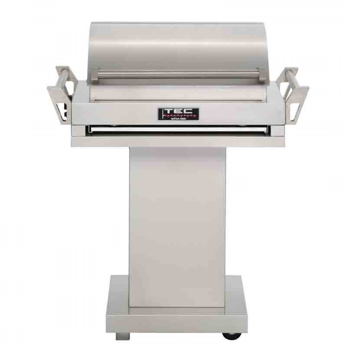 ... TEC G SPORT FR Series Infrared Barbecue Gas Grill ...