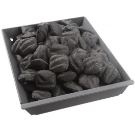 Napoleon 67731 Cast Iron Charcoal Tray