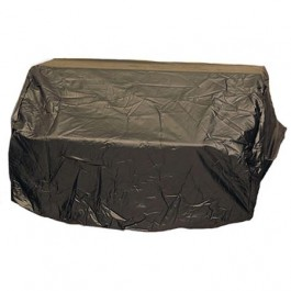 """American OutDoor Grill 24"""" Built In Grill Cover"""
