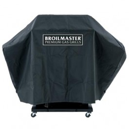 Broilmaster DPA8 Grill Cover