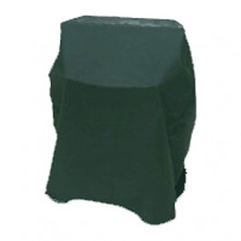 MHP CV4PREM Polyester Lined Grill Cover