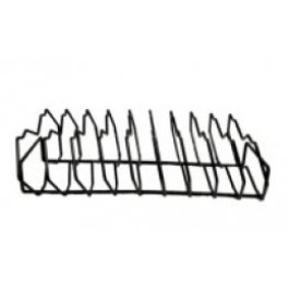 Primo 341 9 Slot Rib Rack for XL400
