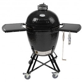 Primo 773 All-in-One Kamado Barbecue Grill and Smoker