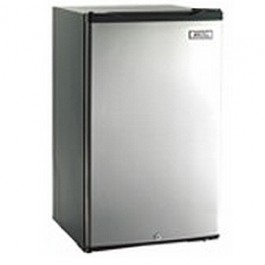 American OutDoor Grill AOG Refrigerator 4.4 cu. Ft. below Counter W. lock (reversible door hinge