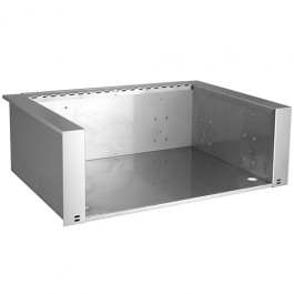 """American OutDoor Grill 36-IL-B 36"""" Insulating Liner"""