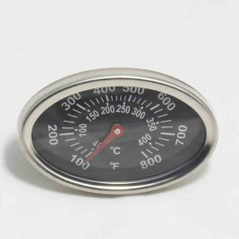 American OutDoor Grill Thermometer