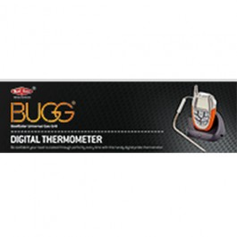 BeefEater Bugg Thermometer-94982US