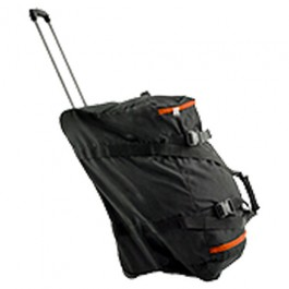 BeefEater Bugg Travel Bag-94994US