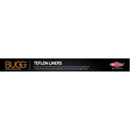 BeefEater Bugg Teflon Sheets/Bag-94996US