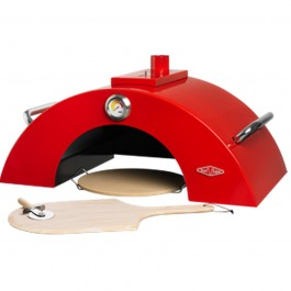 BeefEater Pizza Oven-29710US