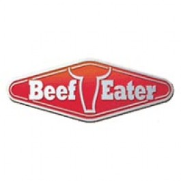 Beef Eater BUGG Stand-23326US