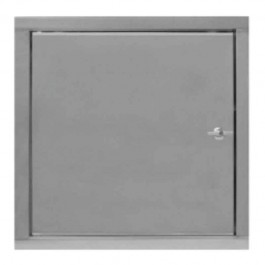 "Electri-Chef 18 ""X 18"" Single Built-in Door"