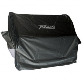 FireMagic 3645F Grill Cover for Built In A53