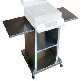 Electri-Chef Safire Grill Deluxe Stand 4400-EC-115-DLX