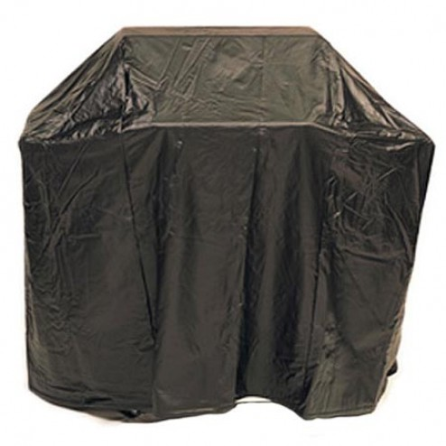 "American OutDoor Grill 24"" Portable Grill Cover"