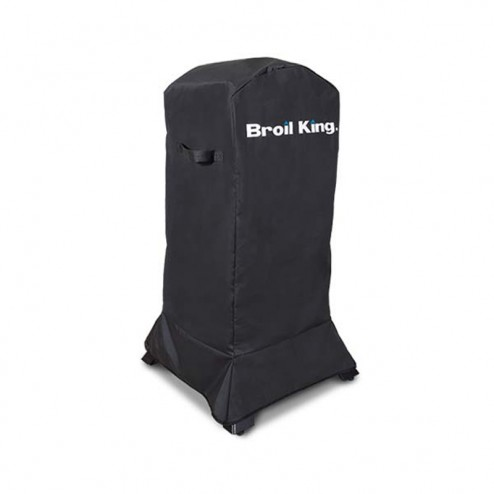 Broil king 67240 Cabinet Smoker Cover