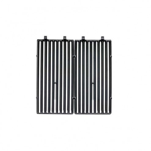 Broil king 11222 Cast Iron Cooking Grids