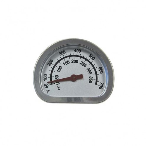 Broil king 18013 Large Lid Heat Indicator