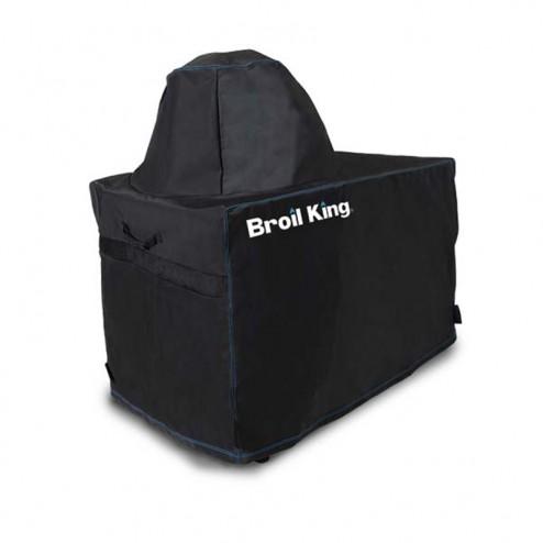 Broil king KA5536 Premium Keg Cart Cover