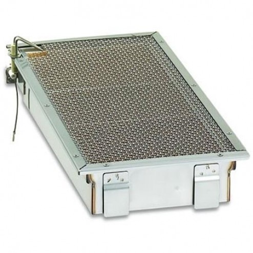 FireMagic 3049 Infrared Burner System