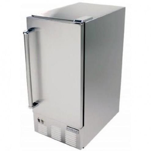 FireMagic 3593 OutDoor Ice Maker