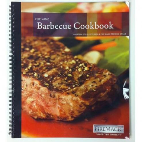 FireMagic Cookbook