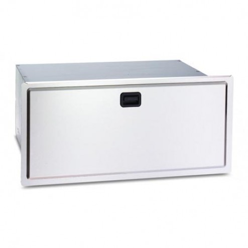 "FireMagic 23830-S 13"" x 31"" x 20 1/2"" Drawer"