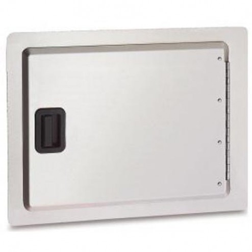 "FireMagic 23912-S 12"" x 18"" Single Access Door"