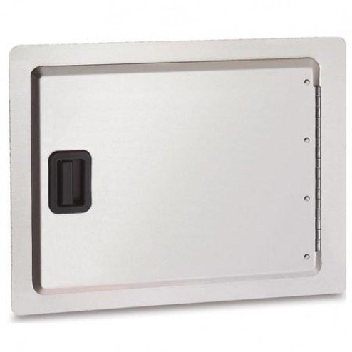 "FireMagic 23914-S 14 1/2"" x 20"" Single Access Door"