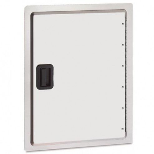 "FireMagic 23918-S 18"" x 12"" Single Access Door"
