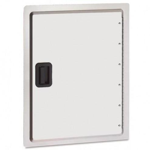 "FireMagic 23918-S 18"" x 12"" Single Access Door"