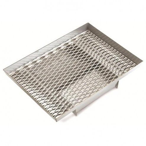 FireMagic 3562-1 Charcoal Basket (A54 & A43 only)