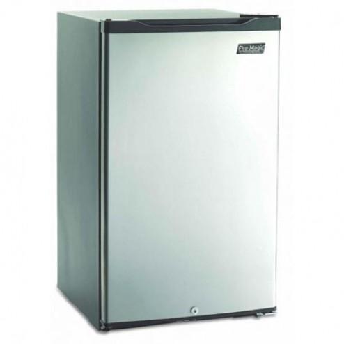 FireMagic 3590A 4.4 cu ft Refrigerator