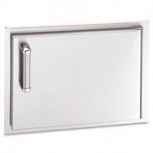 "FireMagic 43930S 20 1/2"" x 29 1/2"" Outside Model"