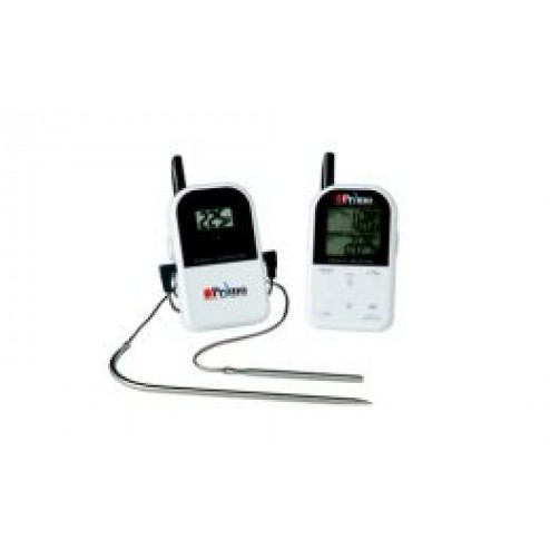 Primo 339 Remote Digital Thermometer