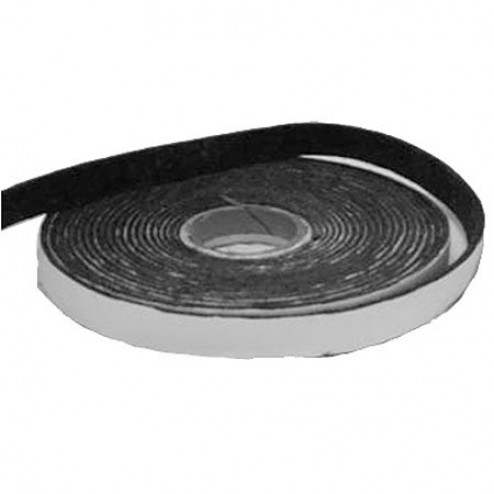 Primo 177418 Replacement Gasket for Oval JR200 and Kamado